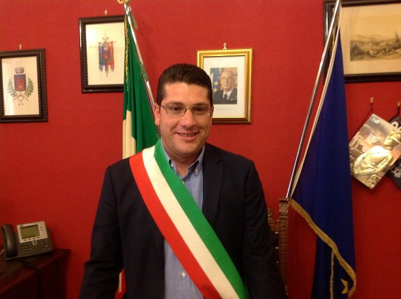 """Mafia dei Nebrodi, il sindaco di Troina: """"Bisogna rivalutare questi territori"""""""