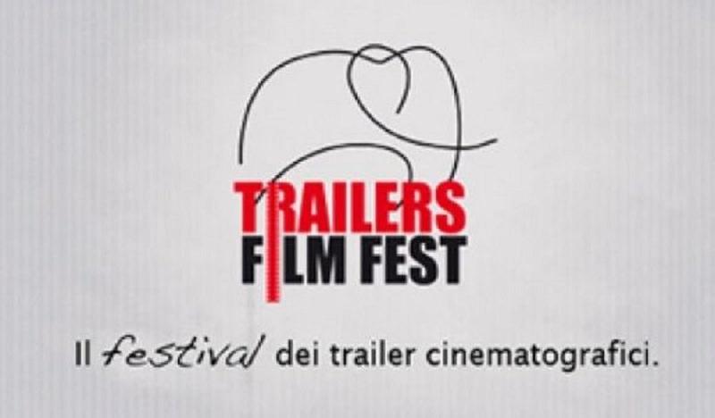 """Il Trailers FilmFest sbarca a Milano dopo 13 edizioni """"catanesi"""""""