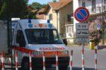 Oltre un mese di agonia a seguito di un incidente stradale: non ce l'ha fatta Giuseppe Parisi