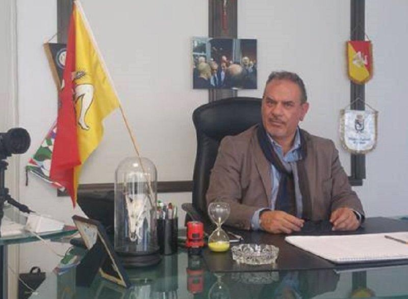 """Pubbliservizi chiude il bilancio in attivo. Messina: """"Puntiamo su legalità e sviluppo"""""""