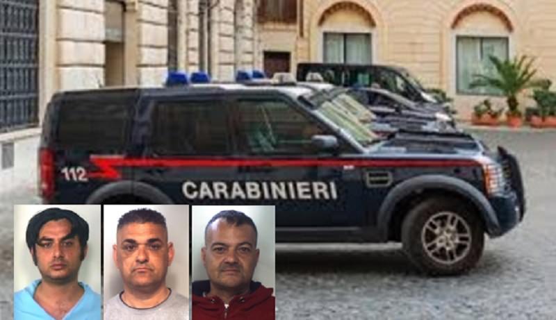 Succede a Catania e provincia: 10 giugno POMERIGGIO