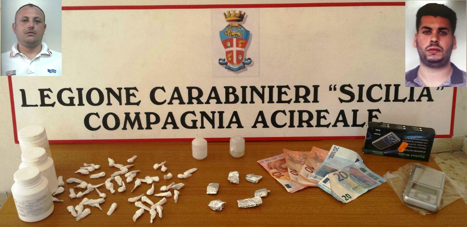 Succede a Catania e provincia: 7 giugno POMERIGGIO