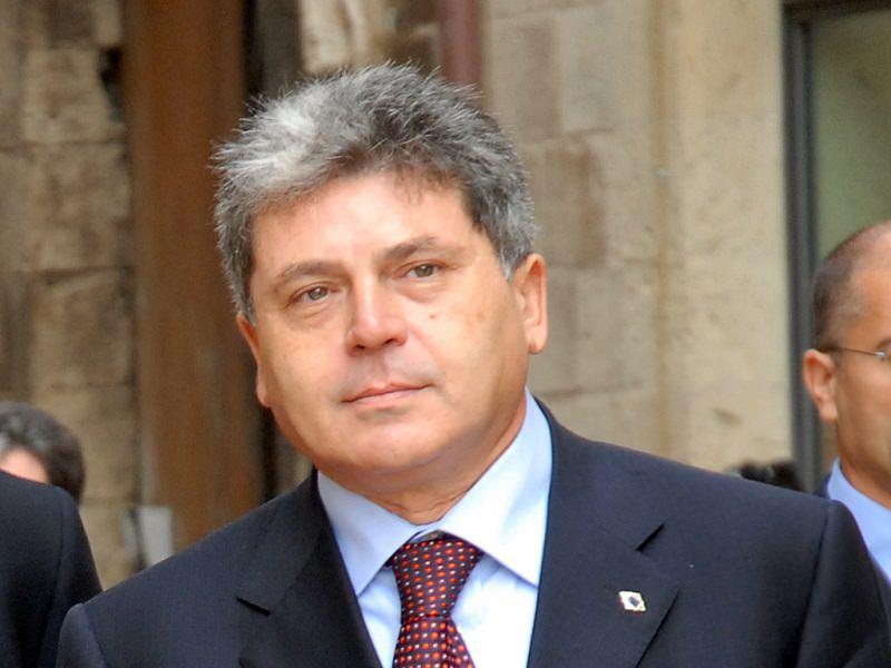 Assessore Marziano chiede incontro con ministro della pubblica istruzione