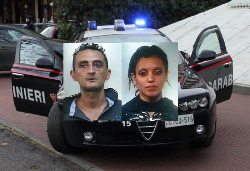 Succede a Catania e provincia: 27 giugno MATTINA