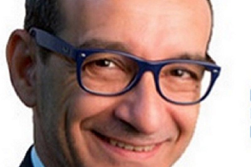 Ex presidente di Confindustria Trapani accusato di bancarotta fraudolenta