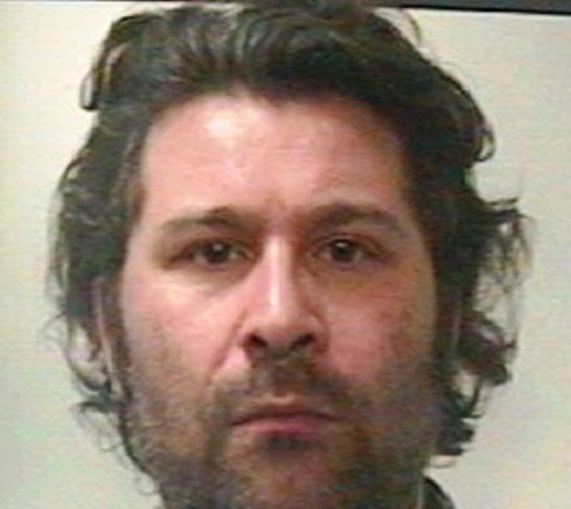 Scacco alla cosca Ercolano: coinvolto il killer di Pippo Fava