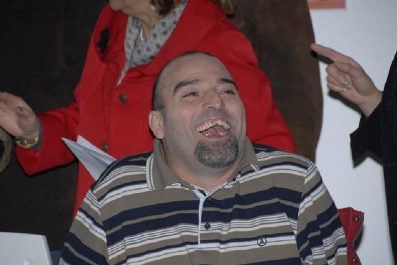 Catania, fisico disabile Frisone picchiato dai familiari: la Procura chiede l'archiviazione del caso