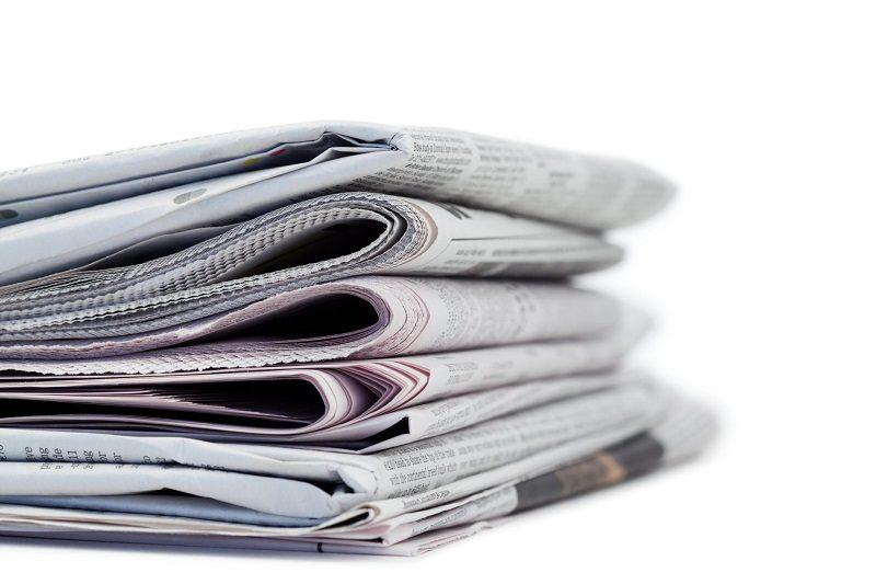 """Irregolarità nel mondo giornalistico, l'Ordine: """"Partiranno nuovi controlli"""""""