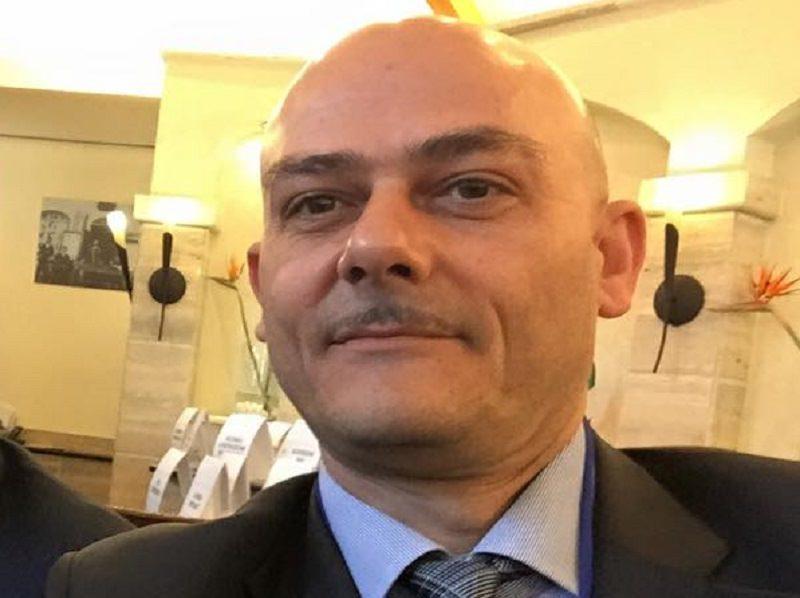 """""""In Sicilia una nuova imprenditoria. Il caso Cesame e Birra Messina"""". Federmanager rilancia"""