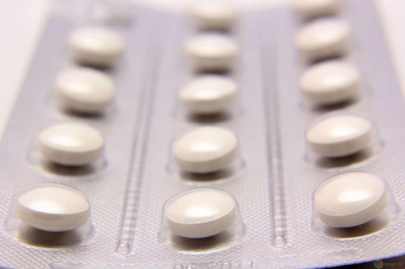 Antibiotici, regole per un uso corretto