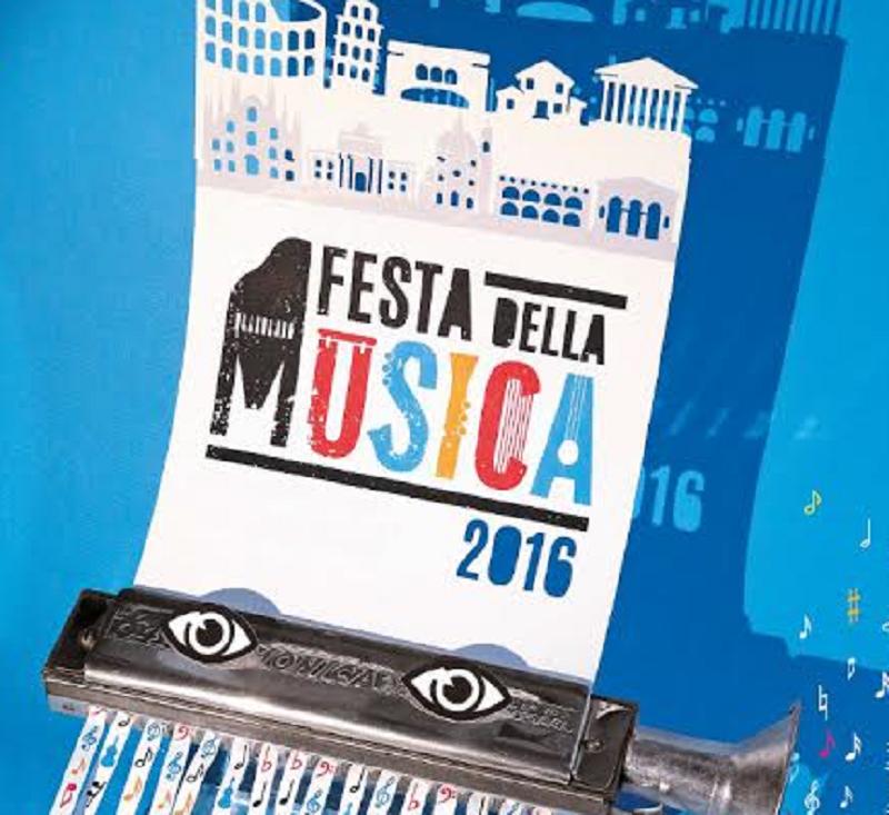 """Festa della musica, Gioiosa Marea apre le piazze alla """"Gente di cuore"""""""
