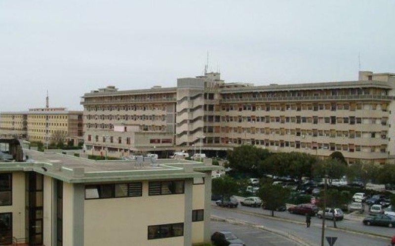 Scambiano i cadaveri all'ospedale: parenti infuriati passano alle vie legali