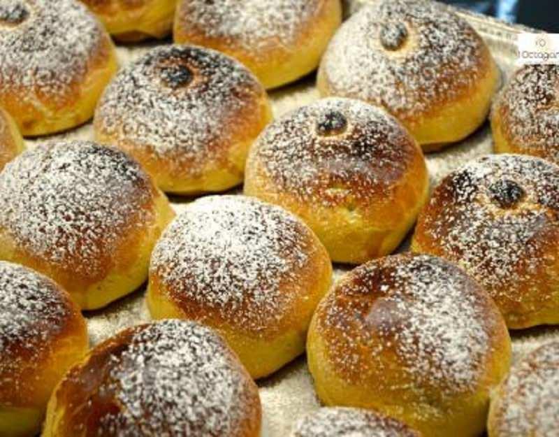 La ricetta del giorno: i panzerotti catanesi
