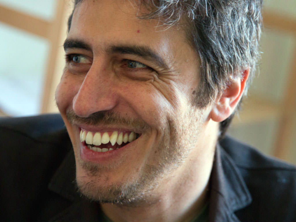 Pif conquista New York: il regista palermitano premiato dall'associazione Joe Petrosino Sicilia