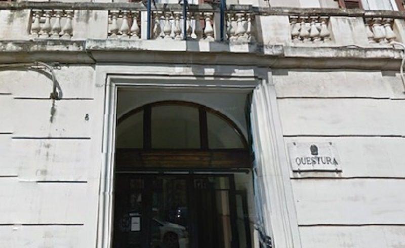 """Commissariato di villa Nitta, la questura: """"Centrale non ancora operativa"""""""