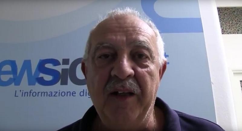 """Emergenza sangue a Catania. Strano (AVIS): """"Abbiamo bisogno del sostegno di tutti"""""""
