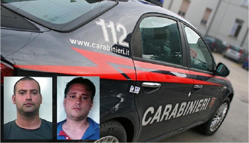 Succede a Catania e provincia: 19 giugno POMERIGGIO