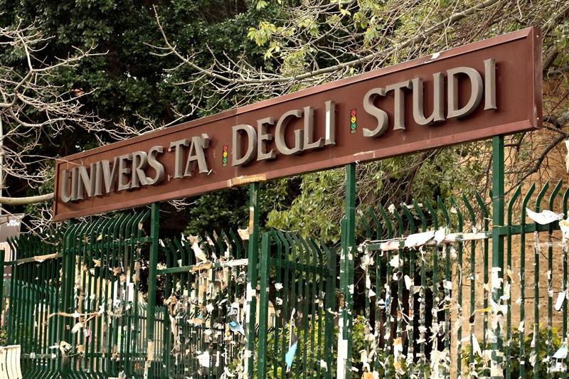 Ersu di Palermo delude gli studenti: spunta la borsa di studio più alta, ma è solo un errore informatico