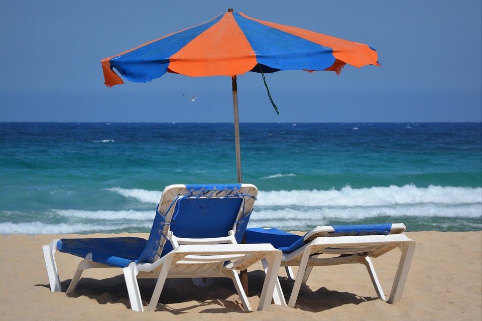Sicilia tra le mete preferite per le vacanze estive del 2016: l'analisi di Confesercenti