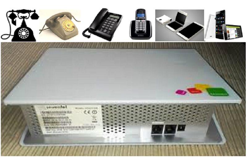 Le principali offerte per risparmiare su ADSL e telefono