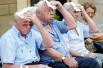 Sicilia, torna il grande caldo: temperature alte e sole cocente su tutta l'isola
