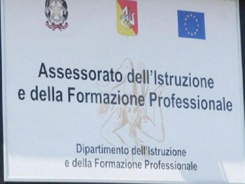Formazione professionale in Sicilia: si riparte a settembre con regole diverse