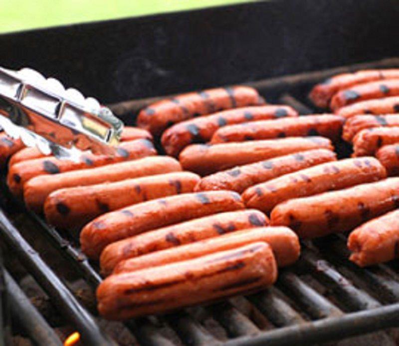 "Carrefour avverte i clienti: ""Venduti barbecue a rischio fuoriuscita di gas"""
