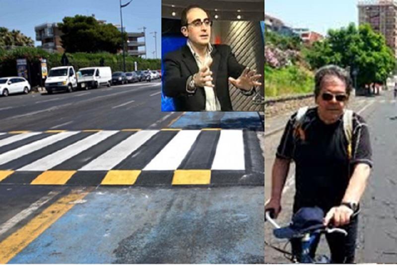 Tendenze, estro e fantasia in una Catania di… politici e comici