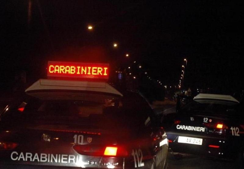 Confiscati beni per 700 mila euro alla mafia di Porta Nuova e Calatafimi