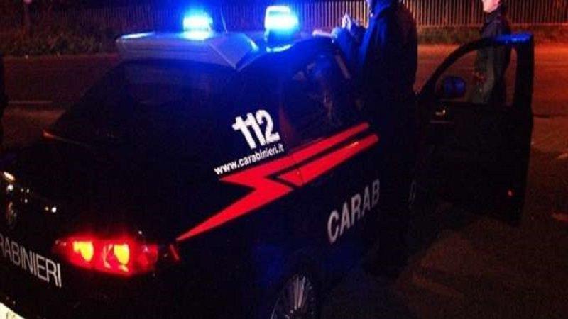 Ventenne rumena rapita e obbligata a prostituirsi da un connazionale