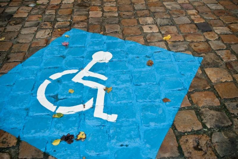 Maggiore chiarezza nel riconoscimento delle invalidità