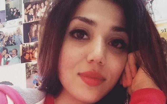 Messina, Lorena Mangano non ce l'ha fatta: sotto inchiesta l'investitore