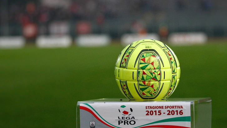 Lega Pro, in attesa dei calendari ecco i raggruppamenti di Coppa Italia