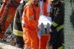 Tragedia nel Catanese, muratore precipita da una terrazza e muore: la vittima è Paolo Maio
