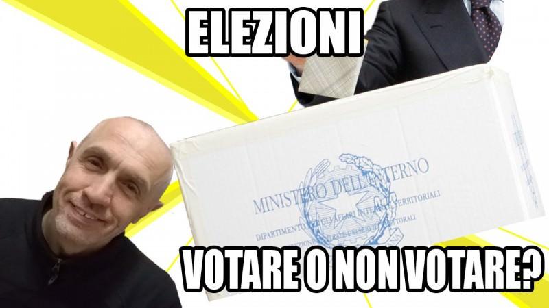 Amministrative, bassa l'affluenza alle urne nei 9 comuni siciliani. Alle 19 34%