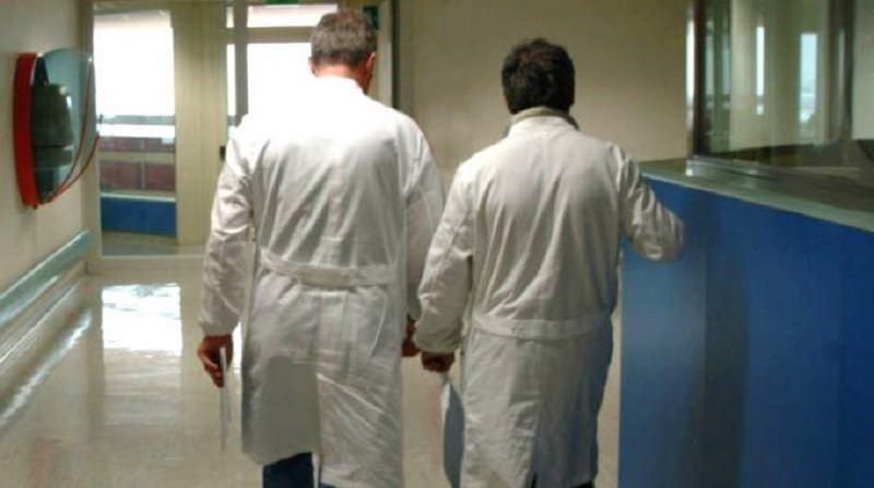 Trapani: turista morto nel B&B, oggi l'autopsia