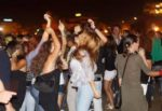 Chiusi i locali al Porto di Catania, non rispettate le norme: oltre 100 persone ammassate all'ingresso