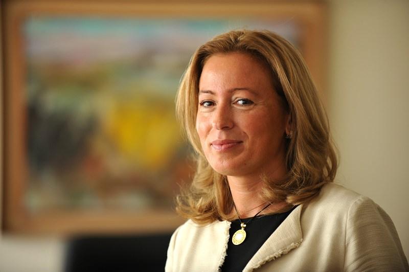 Crocetta conferma la Monterosso per altri cinque anni