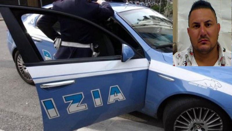 Succede a Catania e provincia: 30 giugno POMERIGGIO