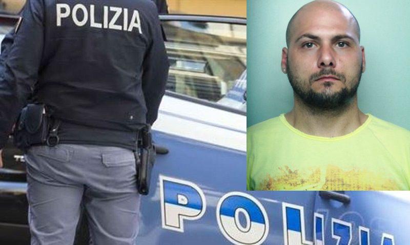 Succede a Catania e provincia: 16 giugno MATTINA