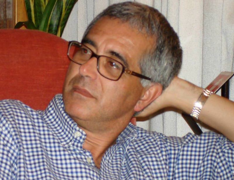 Teatro Stabile, si è dimesso il presidente La Rosa