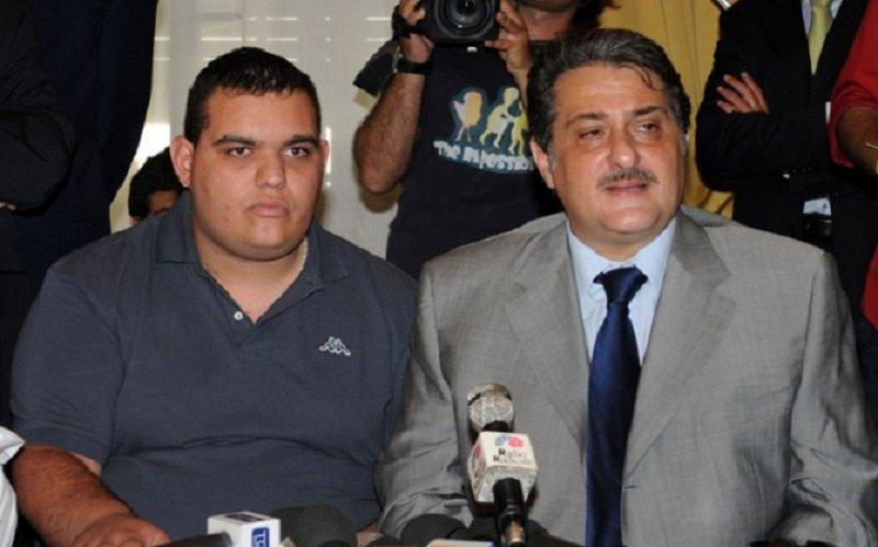 Grave obesità e richiesta di detenzione domiciliare: Antonino Speziale in attesa della decisione del Tribunale