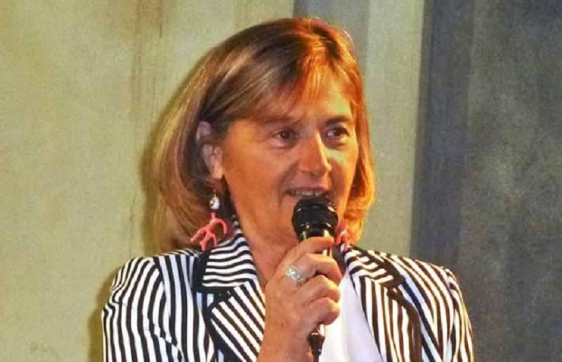 Lutto nel mondo forense catanese. Morta a 63 anni l'avvocato Stella Rao