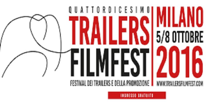 """Dopo 13 anni Catania non ospiterà il """"Trailer FilmFest"""""""