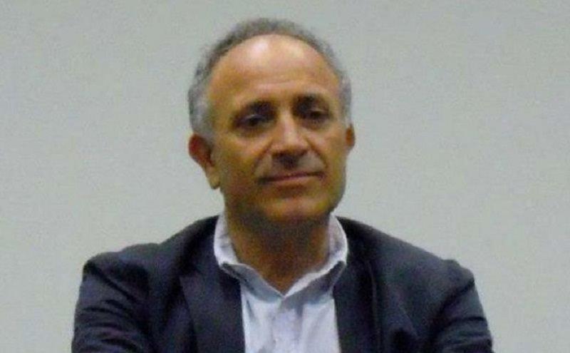 Angelo Villari, l'assessore asociale