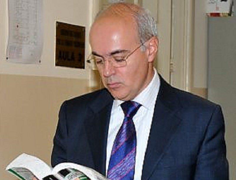 La Procura di Catania ha una nuova guida: si è insediato Carmelo Zuccaro
