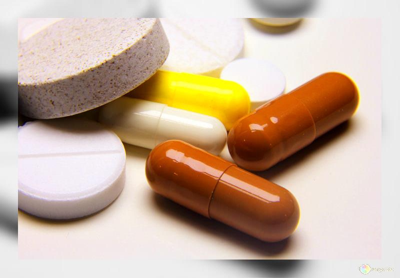 I farmaci da portare in vacanza