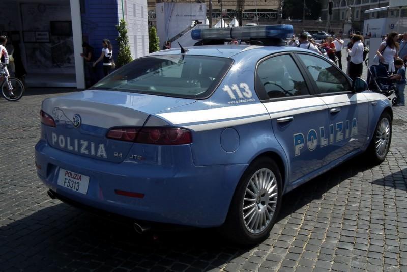 Beccato nel 2014 a Malta con 20 chili di droga, oggi l'arresto a Catania