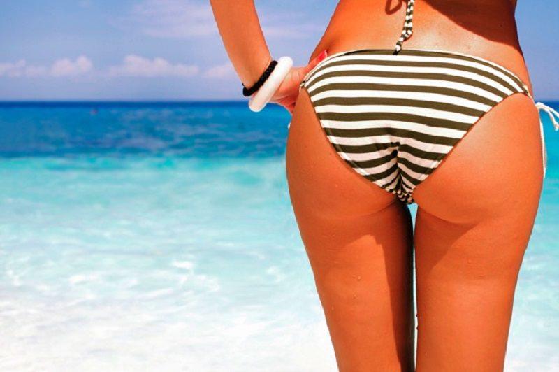 Pronti per la prova costume? 10 semplici consigli per perdere peso e restare in forma