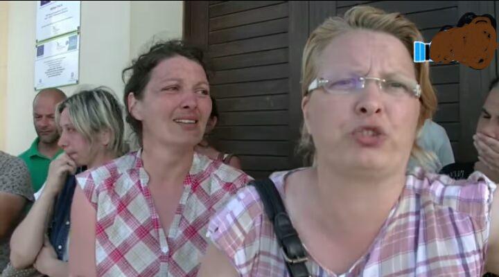 """Portopalo, la disperazione delle figlie del capitano disperso: """"Nessuno lo sta cercando"""". IL VIDEO"""
